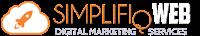 Criação de Sites Simplifiqweb
