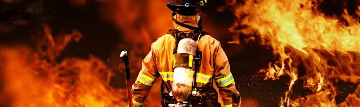 curso-de-bombeiro-civil-com-heliponto-e-socorrismo